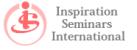 Ewa Foley - Warsztaty Rozwoju Osobistego Logo